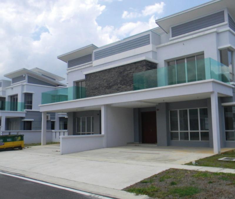 Project-Ref-Anggun-City